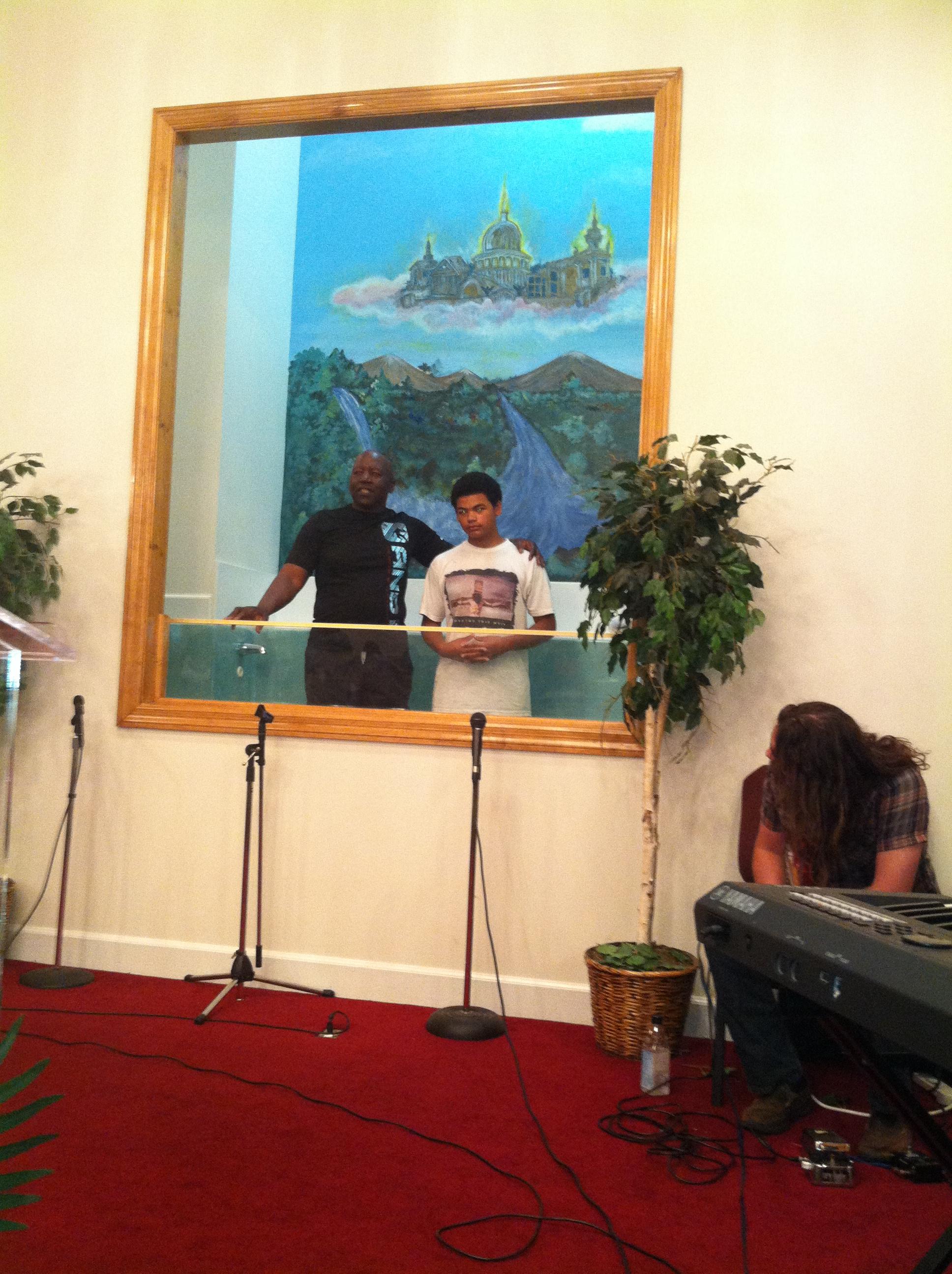 baptism_094.jpg