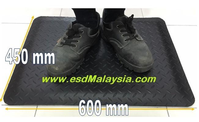 esd fatigue mat malaysia