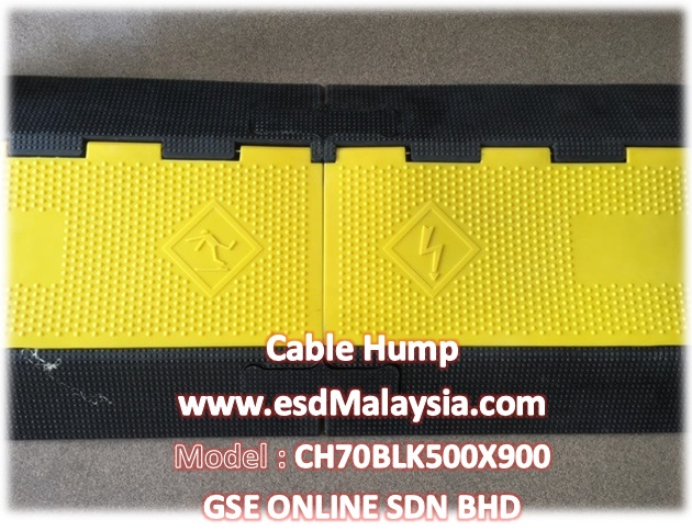 rubber Cable Protector Malaysia