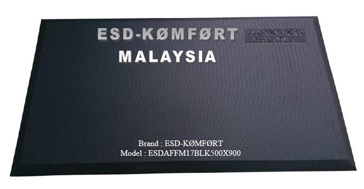 ESD COMFORT MAT MALAYSIA