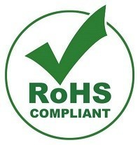 GSE RoHS 2 Compliant