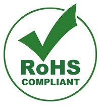 gse_rohs-compliant
