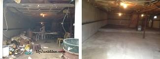 Junk removal Monroe NY