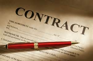 Contract_Pic.jpg
