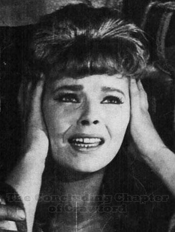Anne Helm (1962)