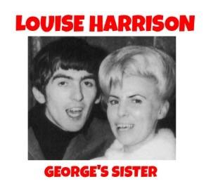 SL LOUISE HARRISON