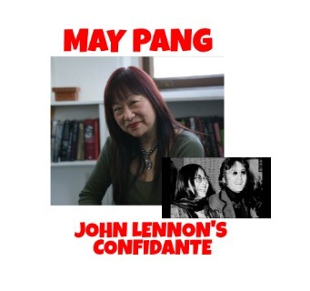 SL MAY PANG