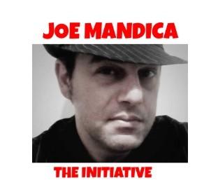 SL JOE MANDICA