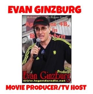 SL EVAN GINZBURG