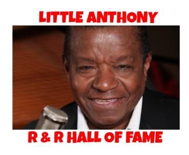 SL LITTLE ANTHONY