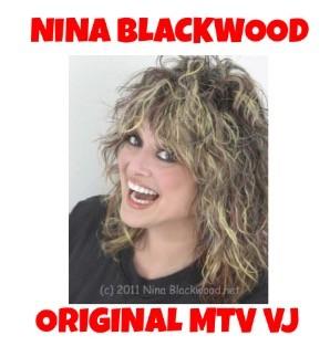 SL NINA BLACKWOOD