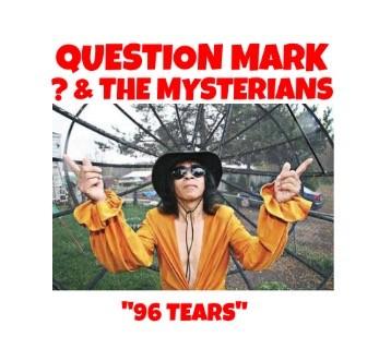 SL QUESTION MARK