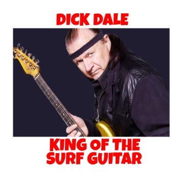 SL DICK DALE