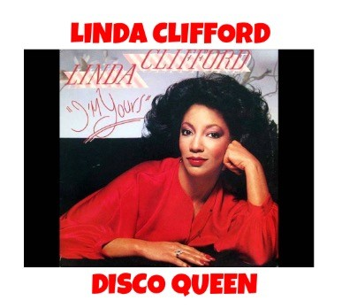 SL LINDA CLIFFORD