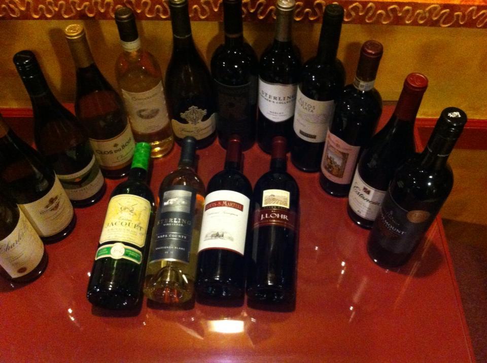winesbytheglass.jpg