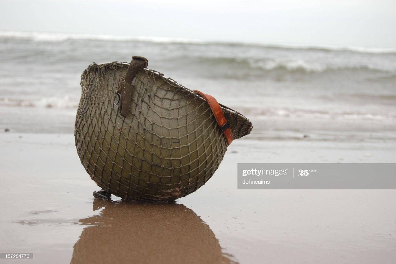 globus france beach