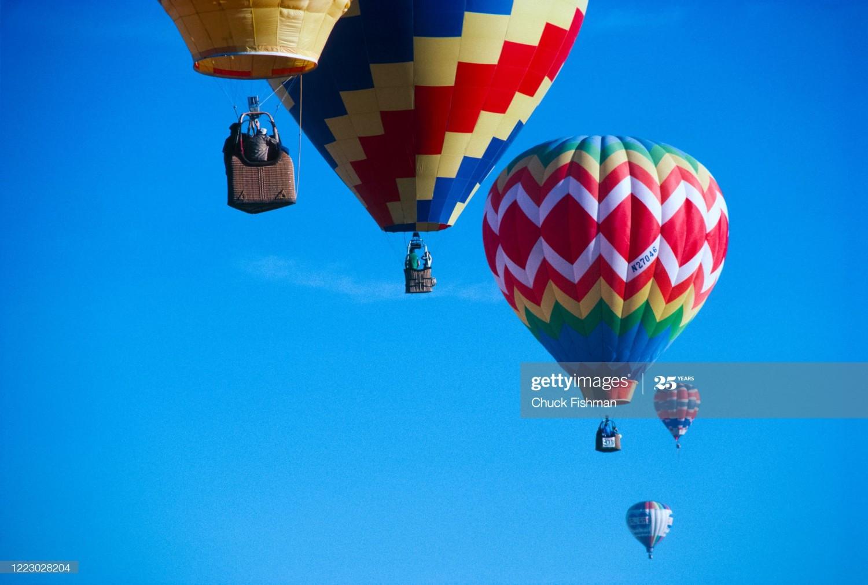 globus balloon