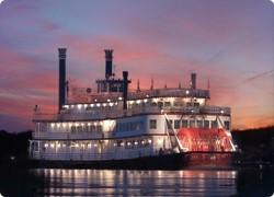ark-bb riverboat