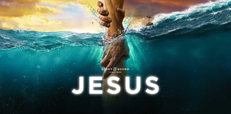 jesus-SIGHT