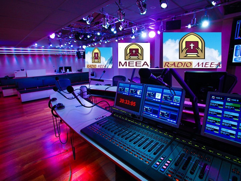 studio_radio_meea