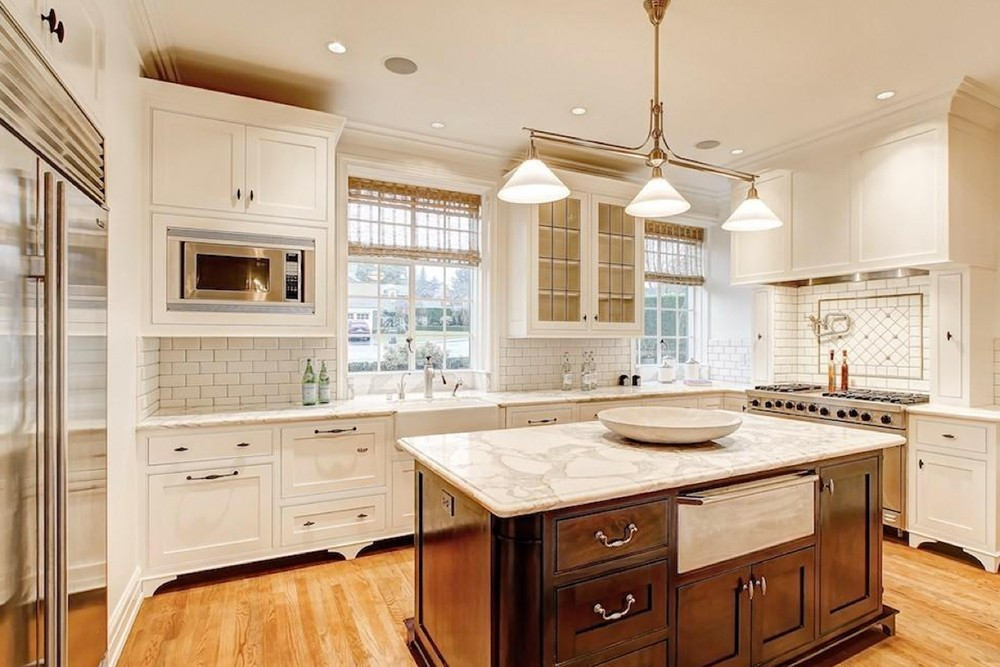 Bath Kitchen Remodeling Elizabeth Nj Home Remodeling Companies Near Me